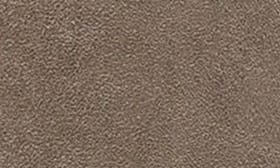 Modern Grey Stretch Microfiber swatch image