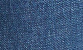 Deep Dark Blue swatch image