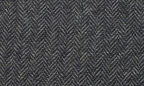 Tweed swatch image
