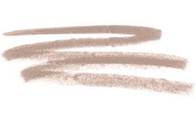 Light Taupe swatch image