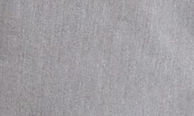 Stingray swatch image