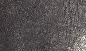 Pewter Grey swatch image