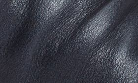 Reef Leather swatch image