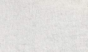 Ivory Cloud swatch image
