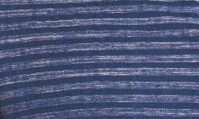 Ocean Deep swatch image