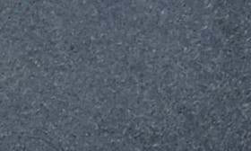Slate Blue Suede swatch image