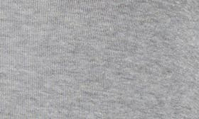 Gris swatch image