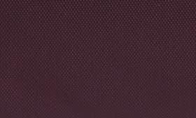 Dark Violet swatch image