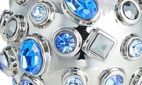 Ruth Light Sapphire swatch image