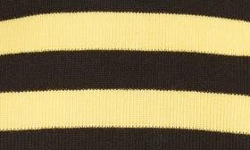 Black Yellow swatch image