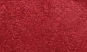 Syrah Suede swatch image