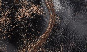 Black Lux swatch image