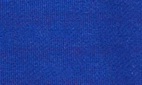 Klein Blue swatch image