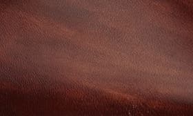 Mid Brown Leather swatch image