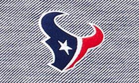 Texans swatch image