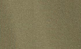 Army Green swatch image