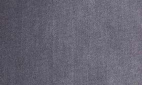 Grey 002 swatch image