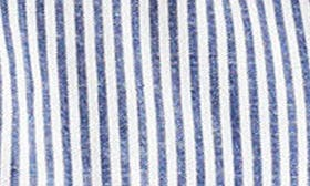 Chambray Stripe swatch image