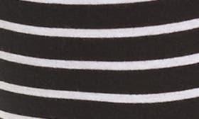 Polo Black Stripe swatch image