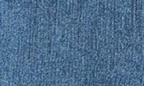Mid Denim swatch image