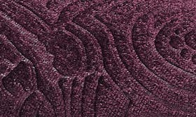Dark Purple Fabric swatch image
