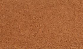 Festival Brown swatch image