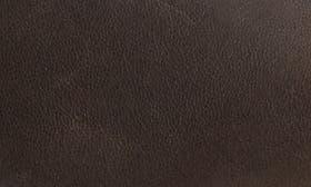 Dark Grey Leather swatch image