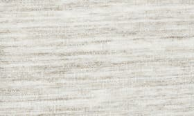 Sand Wash swatch image