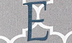 Grey-E swatch image