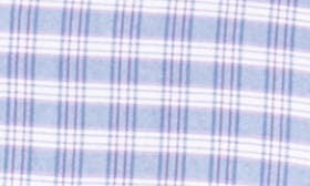 Blue/ Purple swatch image