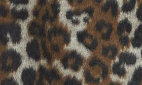 Leopard Print swatch image
