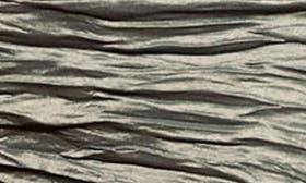 Smokey Taupe swatch image