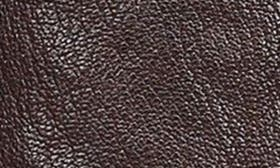 Banana Bread Leather swatch image