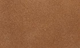 Toffee Suede swatch image