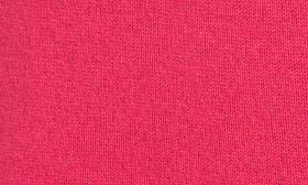 Pink Bright swatch image