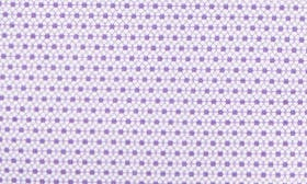 Purple swatch image