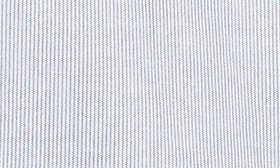 Off White swatch image