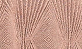 Dusty Rose Gold swatch image