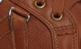 Cotto Leather swatch image