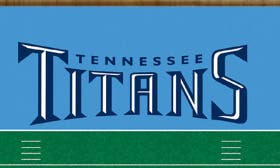 Tennessee Titans swatch image