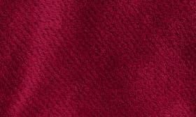 Magenta - Magenta X-Dye swatch image