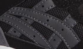 Black/ Carbon swatch image