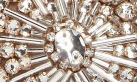 Dark Rose Gold Suede swatch image