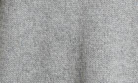 Concrete swatch image