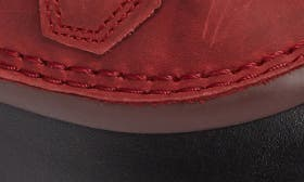 Red Element swatch image