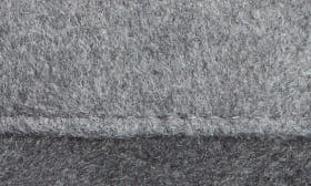 Grey Combo swatch image