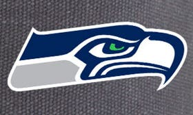 Seattle Seahawks swatch image