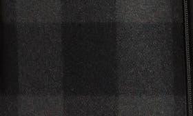 Black W/ Olive swatch image