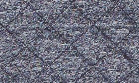 Dark Sapphire swatch image
