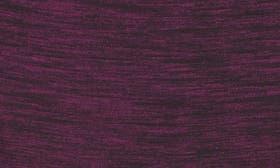 Purple Dark Space Dye swatch image